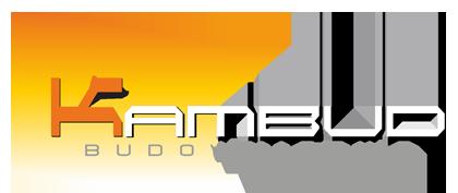 KAMBUD Usługi Ogólnobudowlane Legnica - firma budowlana, usługi budowlane, dekarstwo, ciesielstwo, remonty, naprawy, budowa domków, docieplanie, elewacje
