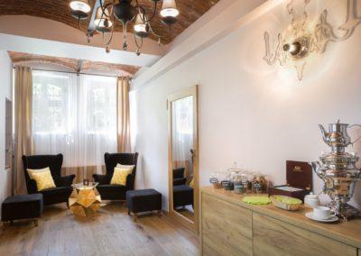 hotel_debowy_kambud_b8