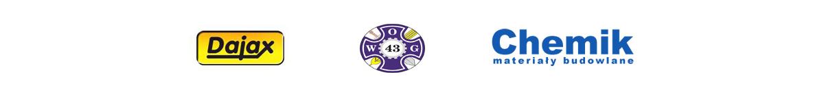 kambud_logo_n2