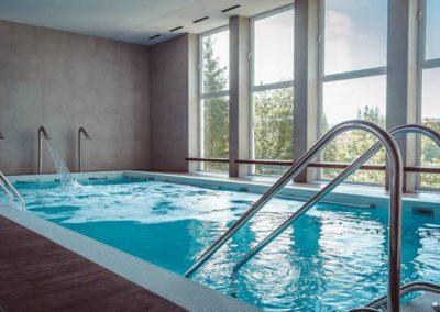 Centrum Rekreacji i Rehabilitacji Jubilat w Wiśle